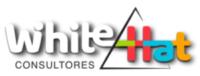 White Hat Consultores